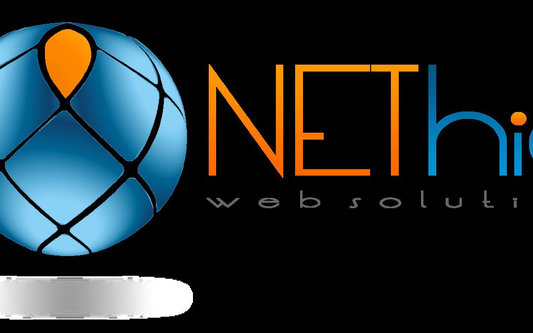 test nethics