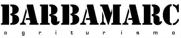 Agriturismo La Meizoun de Barbamarc